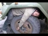 Смешные спящие пьяные люди...