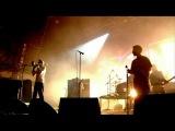 Groove Armada - Superstylin' (Live Glastonbury)