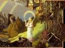 Картины художника Ольшанского