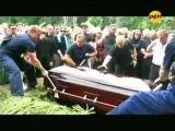 Буданов Герой, путин предатель Русского народа