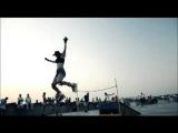 Прыжки v3 360p