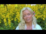 Oneness Blessing from Anette Carlstrom - Awakening to the Heart