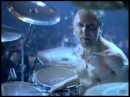 Metallica - For Whom The Bell Tolls Lars Angle Cunnings Stunts