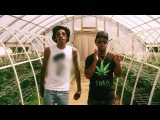 Ty Dolla $ign - Irie ft. Wiz Khalifa Official Music Video