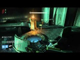 Destiny: Crota's End Raid Final Boss Kill