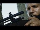 Marksman Scene From Saving Private Ryan