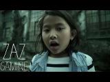 ZAZ - Gamine (Clip officiel)