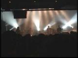 ULVER Live in Athens - I Troldskog Faren Vild (best audio quality)