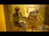 [MAKING] 박장현 (of 브로맨스) - 두 사람(Two people)_상속자들(The heirs) OST_(Park Jang Hyun of Bromance)