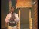 Ion Buldumea (Melodie de dor)