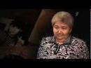 Биографический фильм Шипы белых роз Первый канал 21 09 2013