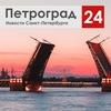 Петроград 24