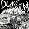 Duke Nukem (Metal Punk SPB)