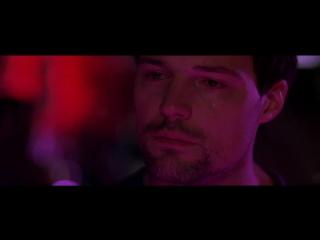 Данила Козловский - О Любви (Короткометражный фильм 2015) OST Статус :Свободен