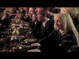 Полумна Лавгуд / Luna Lovegood | Гарри Поттер / Harry Potter