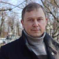 yaroslavbudko
