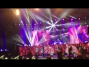Видео 18.05.15, 20 17 39