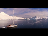 Vangelis - Antarctica. ВАНГЕЛИС - АНТАРКТИДА