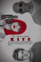 Kite (2014) - Subtitulada