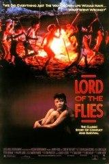 El señor de las moscas<br><span class='font12 dBlock'><i>(Lord of the Flies)</i></span>