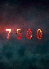 7500<br><span class='font12 dBlock'><i>(7500 (Flight 75))</i></span>