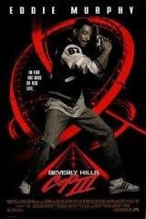 Superdetective en Hollywood III<br><span class='font12 dBlock'><i>(Beverly Hills Cop III)</i></span>