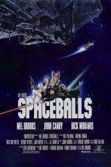 La loca historia de las galaxias<br><span class='font12 dBlock'><i>(Spaceballs)</i></span>