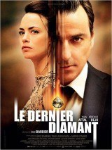 The Last Diamond (2014) - Castellano