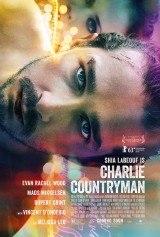 Charlie Countryman (2013) - Latino