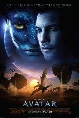 Avatar (2009) - Latino