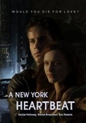 A New York Heartbeat (2013) - Latino