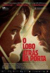 El lobo detrás de la puerta (2013) - Castellano
