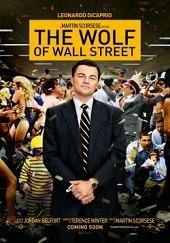 El lobo de Wall Street (2013) - Latino