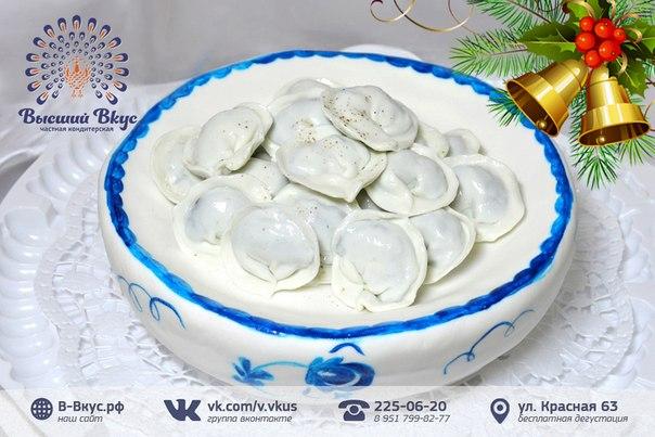 Единственная кондитерская в Челябинске, изготавливающая вкусные торты без дрожжей, яиц и маргарина. .