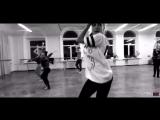 Gabriella Cilmi - Cry Me A River (JT Cover) choreography by Yana Zaec  Talant Center DDC