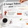 Веб студия | Дизайн | Контент | Виртуалити