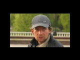 Трейлер по РУССКИ (Trailer for RUSSIAN) _ Тихоокеанский рубеж 2013