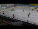 Ivan Hlinka Memorial Cup U18 2015 Канада Швеция 11 08 2015