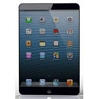 Ремонт Apple iPad mini 2