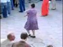 Танци наших старушек и стариков) (Remix )_low