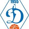 ЖБК Динамо (Новосибирская область)