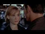 То, что называют любовью / The Thing Called Love (1993) - Трейлер
