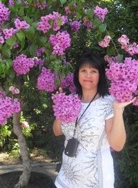 Тихомирова Татьяна