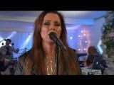 . новая песня Jenny Berggren ( Ace of Base  ) - Come (Så mycket bättre 17 10 2015  17 o