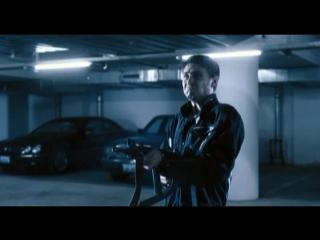► Возвращение живых мертвецов 4 / The Return of the Living Dead IV 2005 [HD 720]
