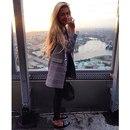 Стелла Лаконич фото #7