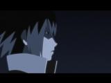 Naruto Shippuuden 421 серия русская озвучка OVERLORDS / Наруто Шиппуден - 421 / Наруто 2 сезон 421 / Ураганные Хроники [vk] HD