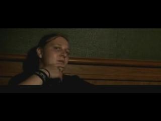 Блек Метал - док. фильм. Black Metal - Documentary (rus) - YouTube