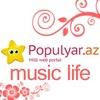 www.POPULYAR.az