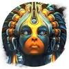 Типичный CG-художник | Уроки и онлайн-курсы